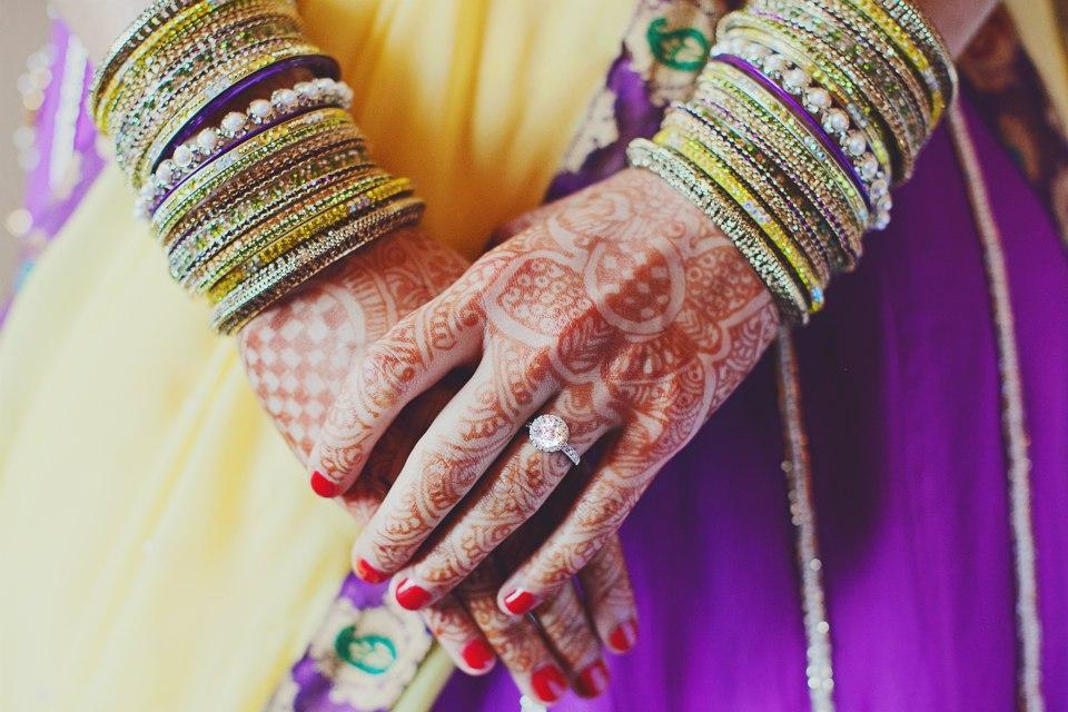 Hands .jpg