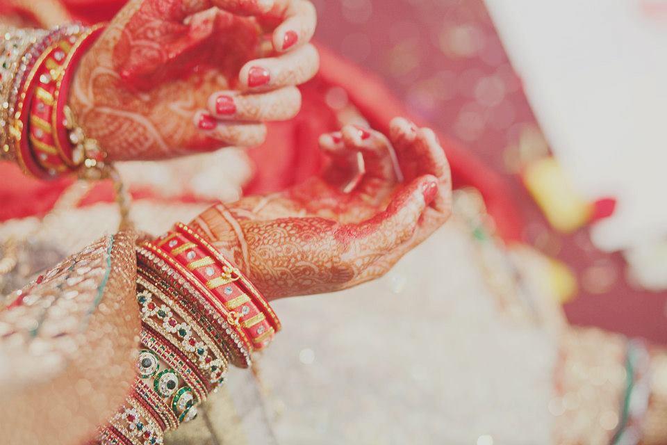Hands Red.jpg