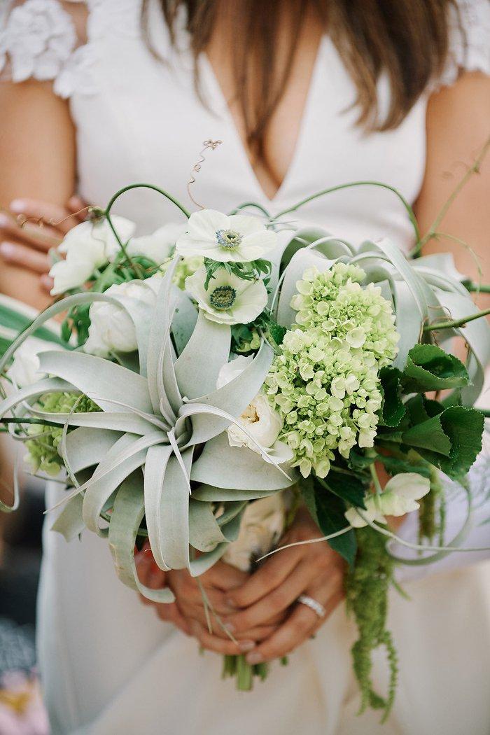 3 Bouquet.jpeg