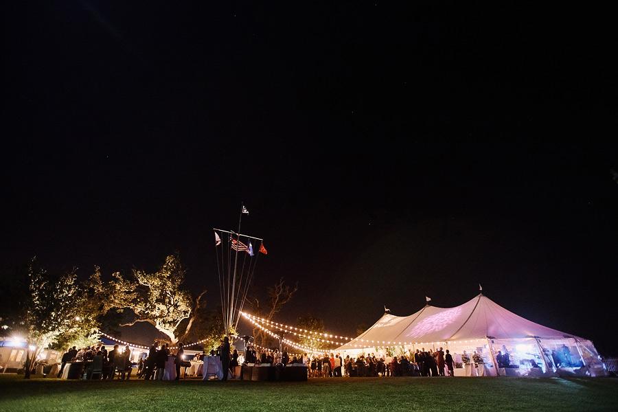 3a Tent Overview.jpg