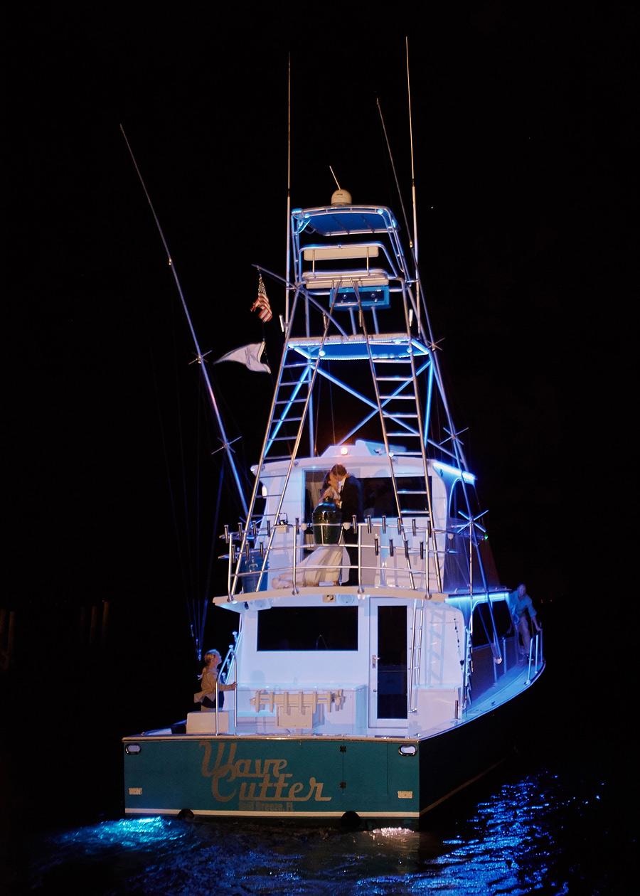 z2 Boat.jpg