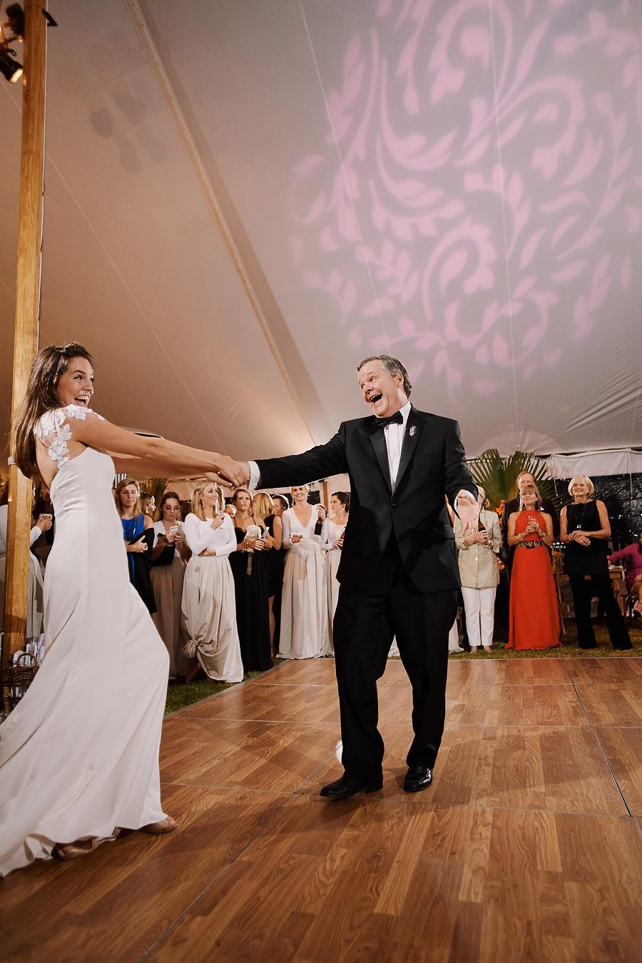 12 Dad Dance.jpg