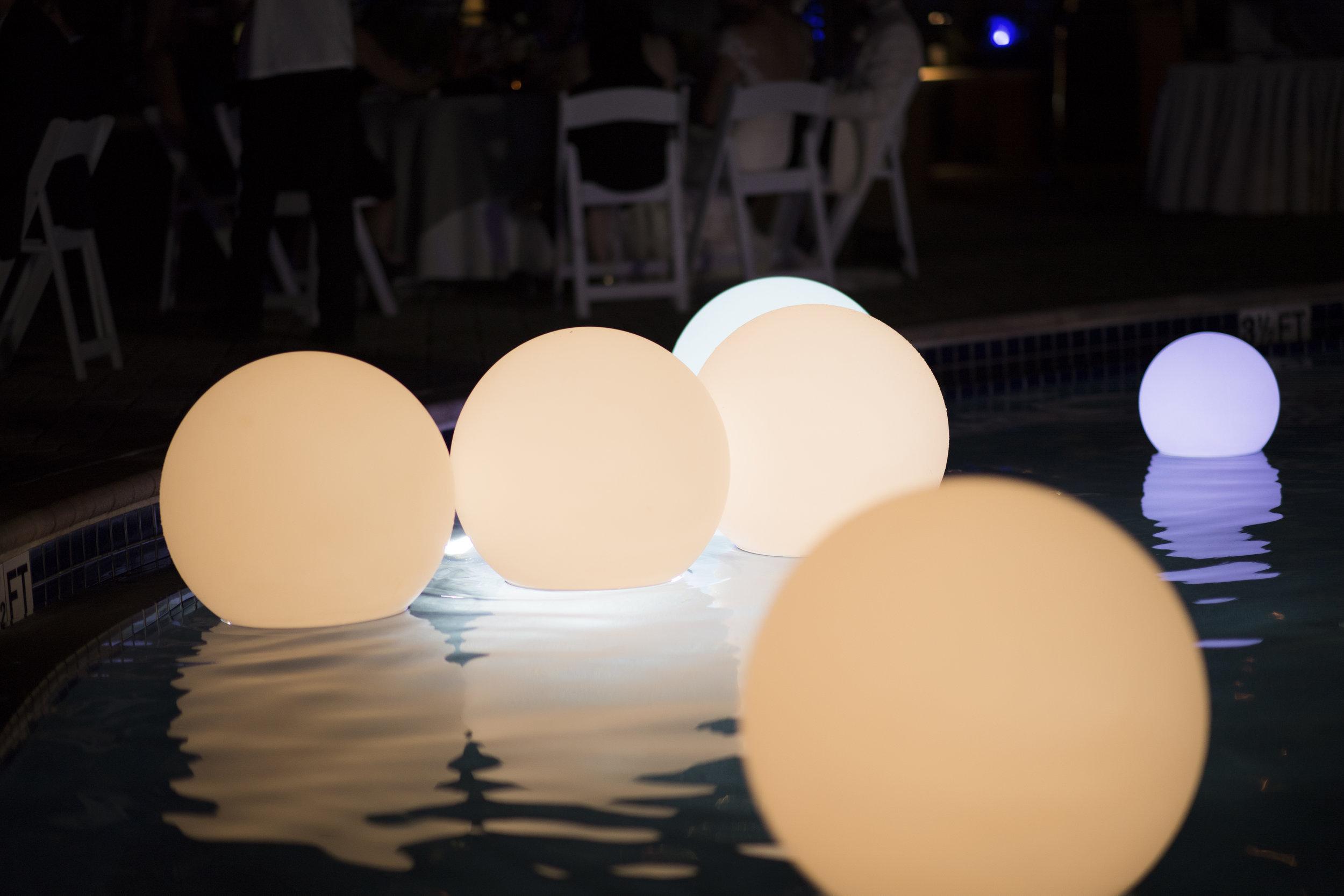 Moon Balls.jpg