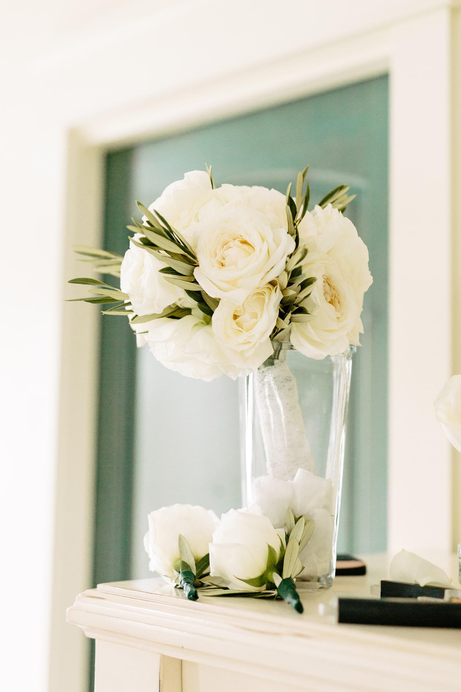 5+Bouquet-min.jpg