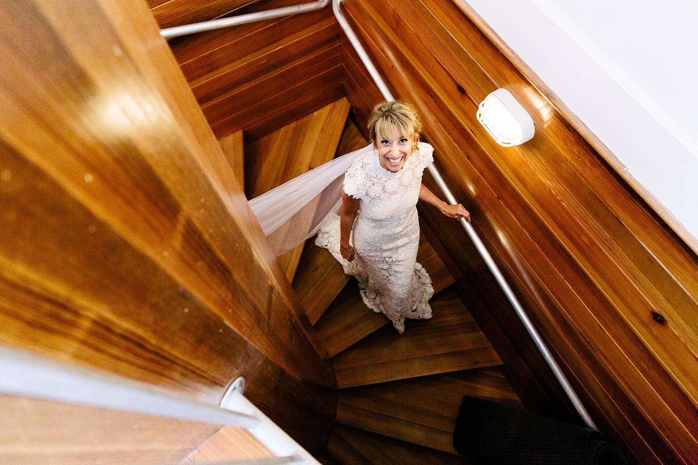 9+Suzie+chapel+stairs-min.jpeg