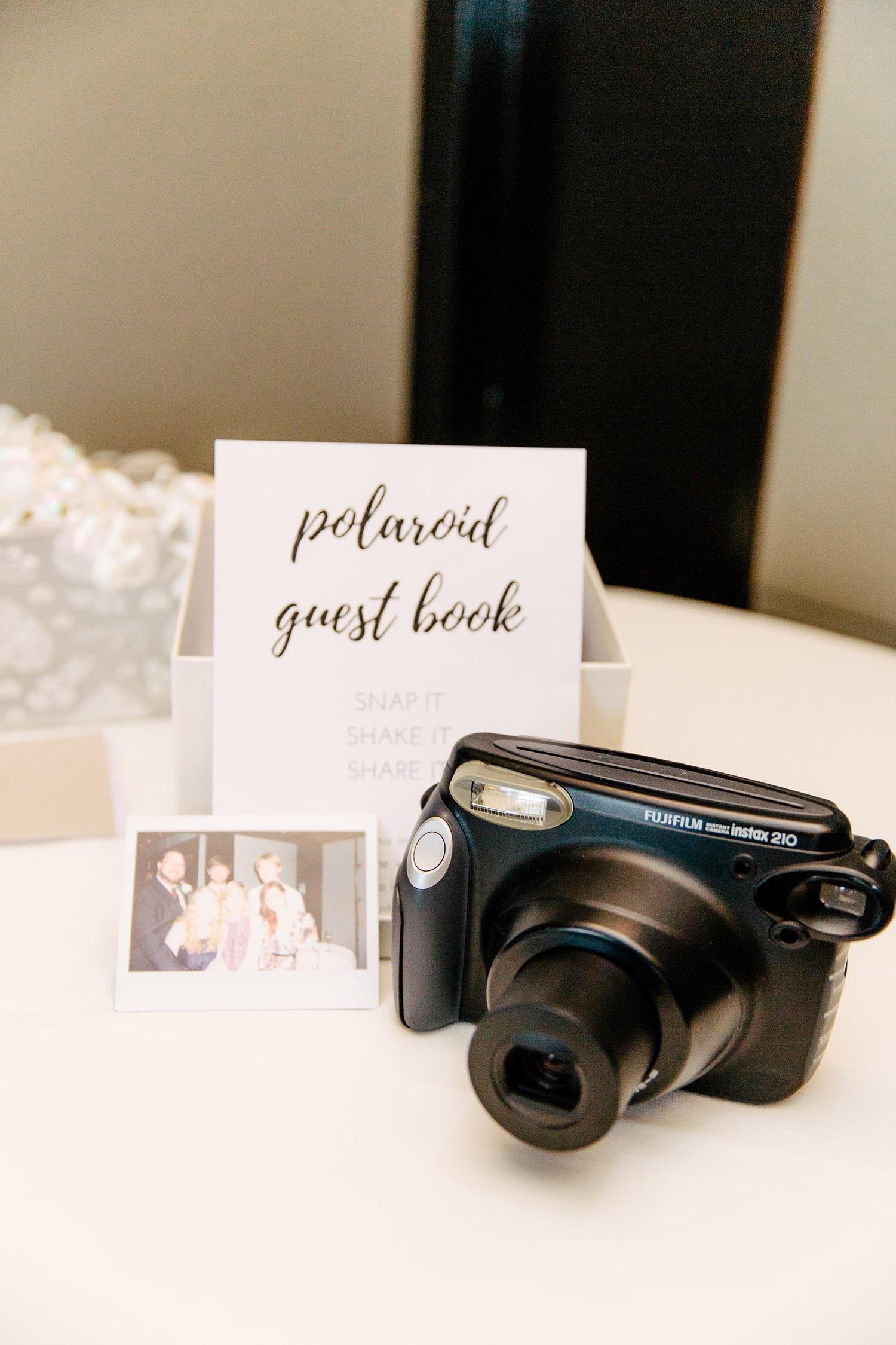 Polaroid-min.jpeg