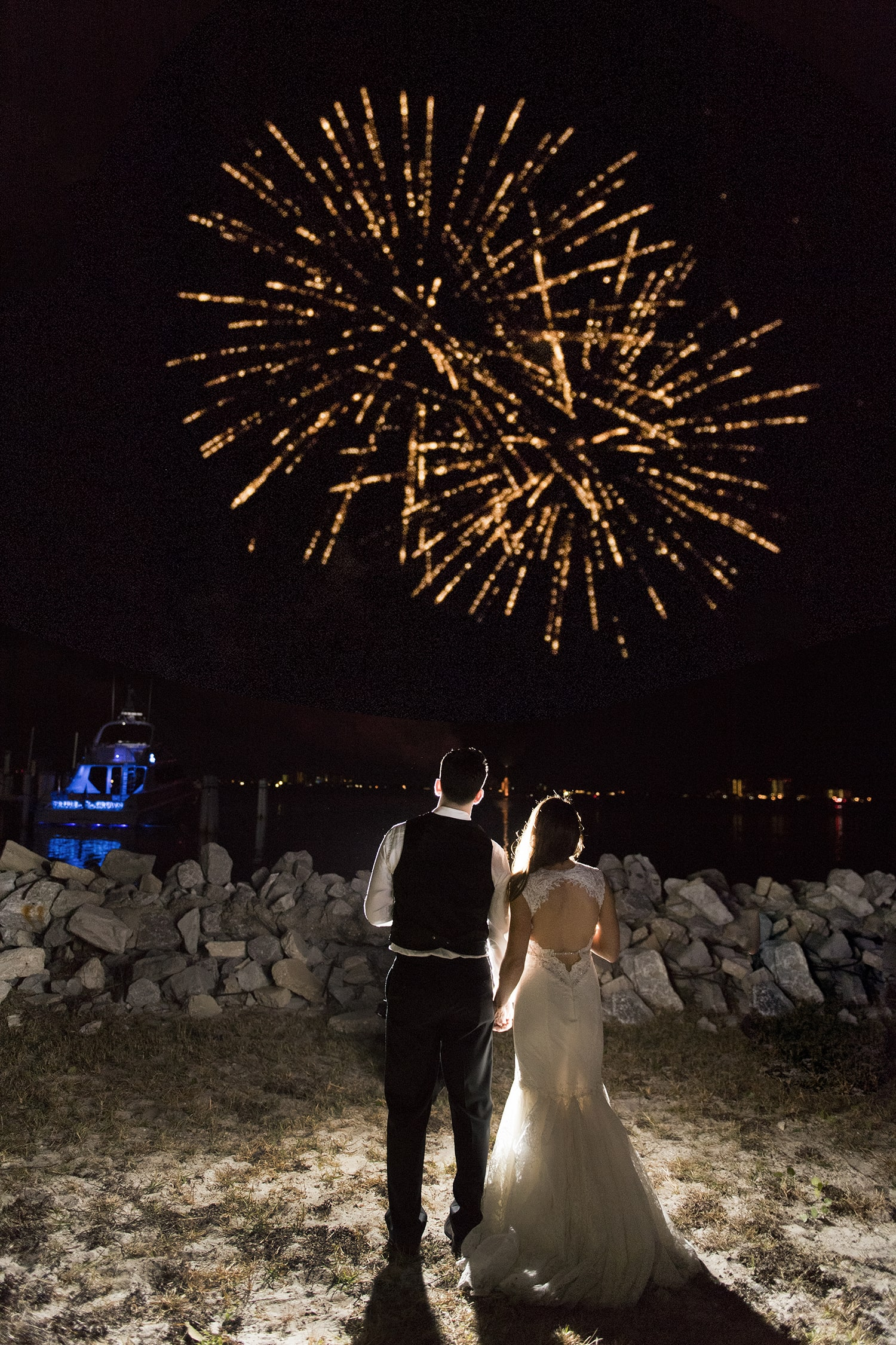 Z1+Fireworks-min.jpg