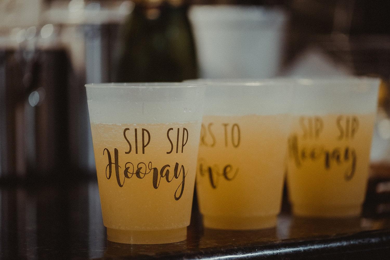 _8aHooray cups.jpeg-min.jpeg