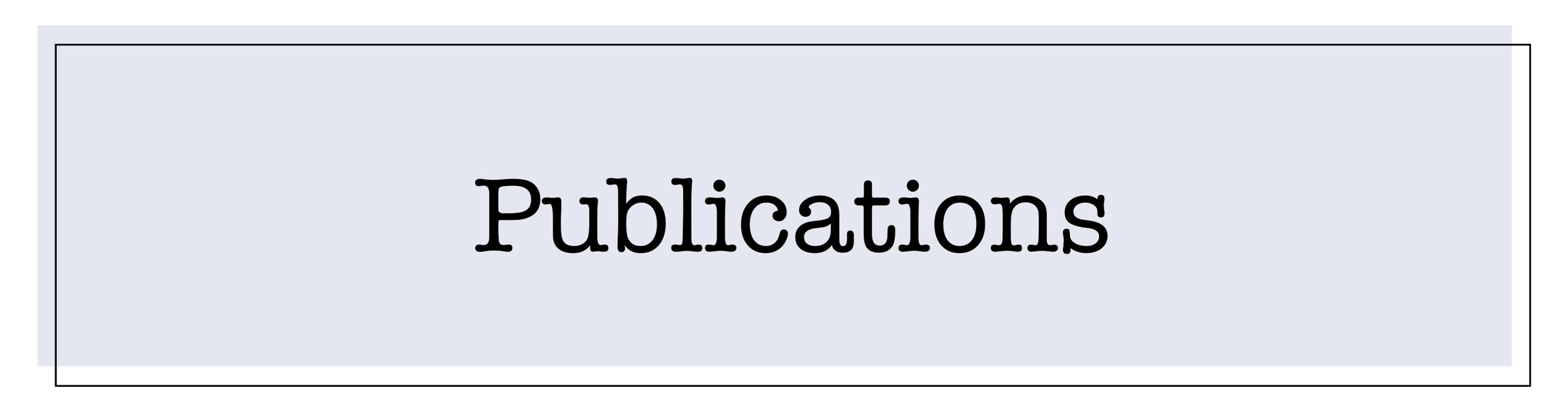 Publications .jpg