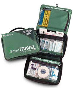first-aid-kit-KF123