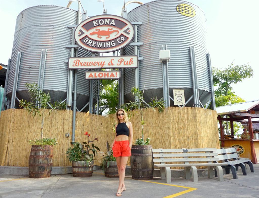 kona-brewing-company-and-I-1-2-1024x782.jpg