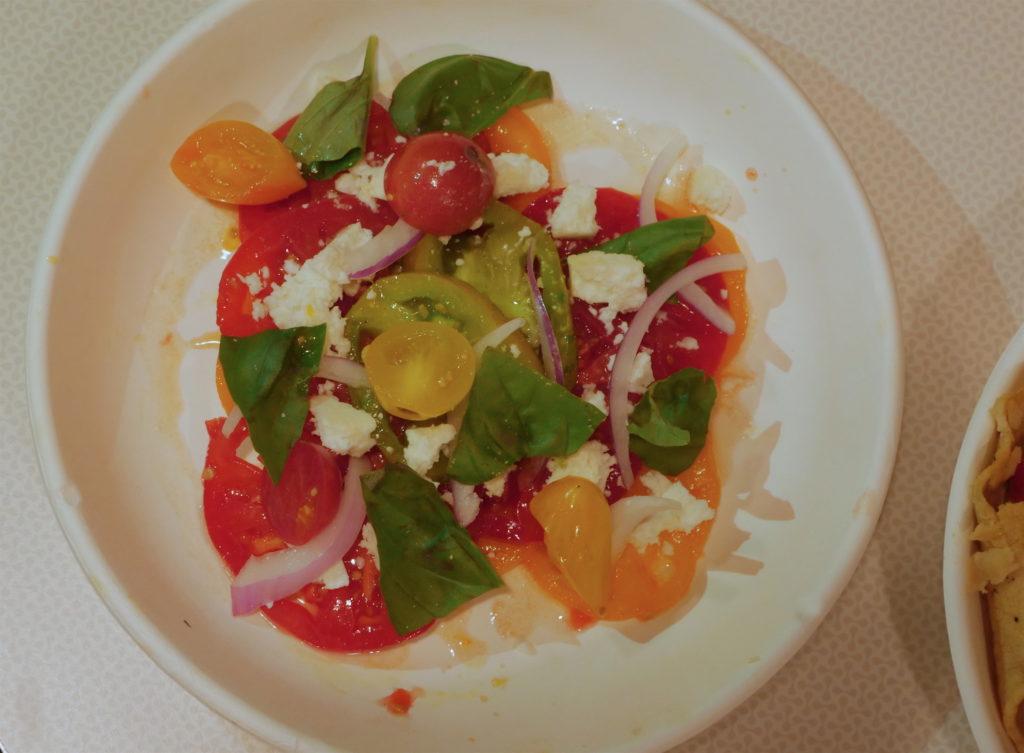 hierloom-tomatoe-salad-1024x753.jpg