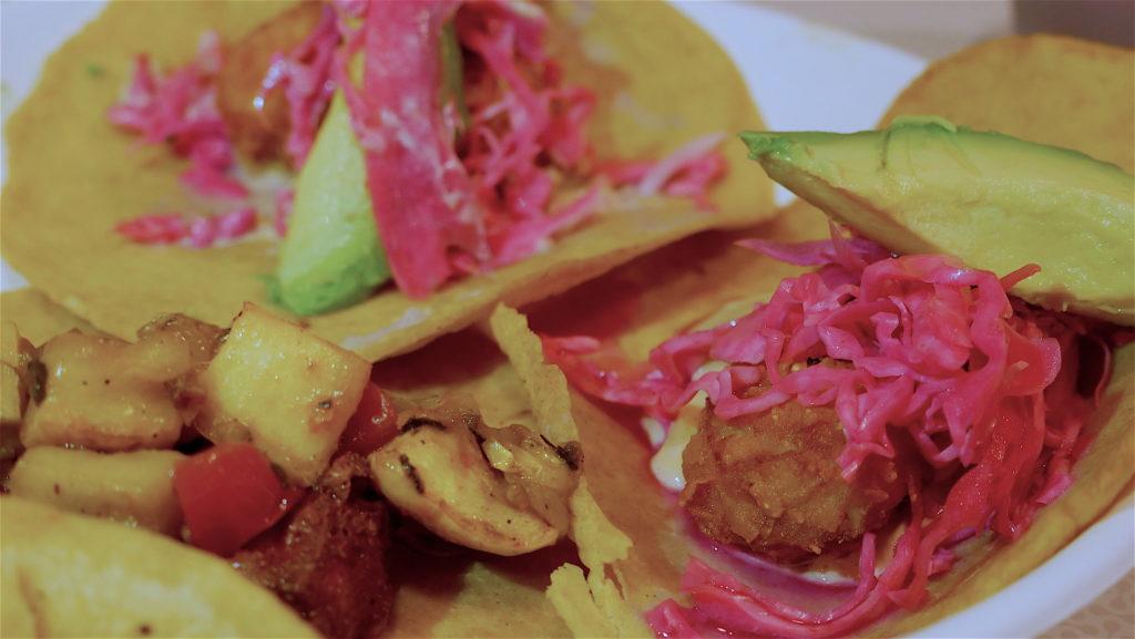 mahi-cheese-tacos-3-1024x577.jpg