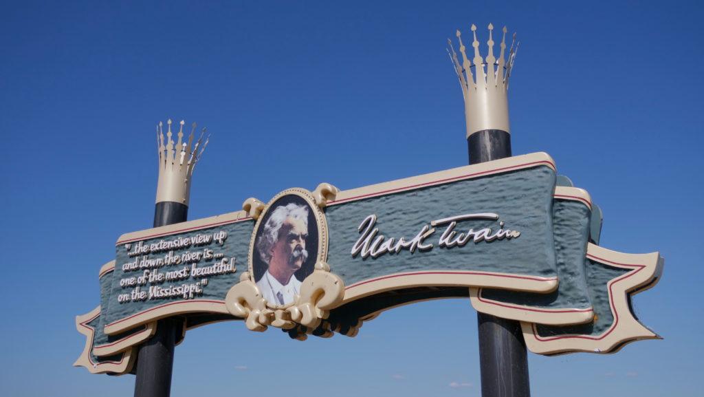 mark-twain-sign-1024x577.jpg