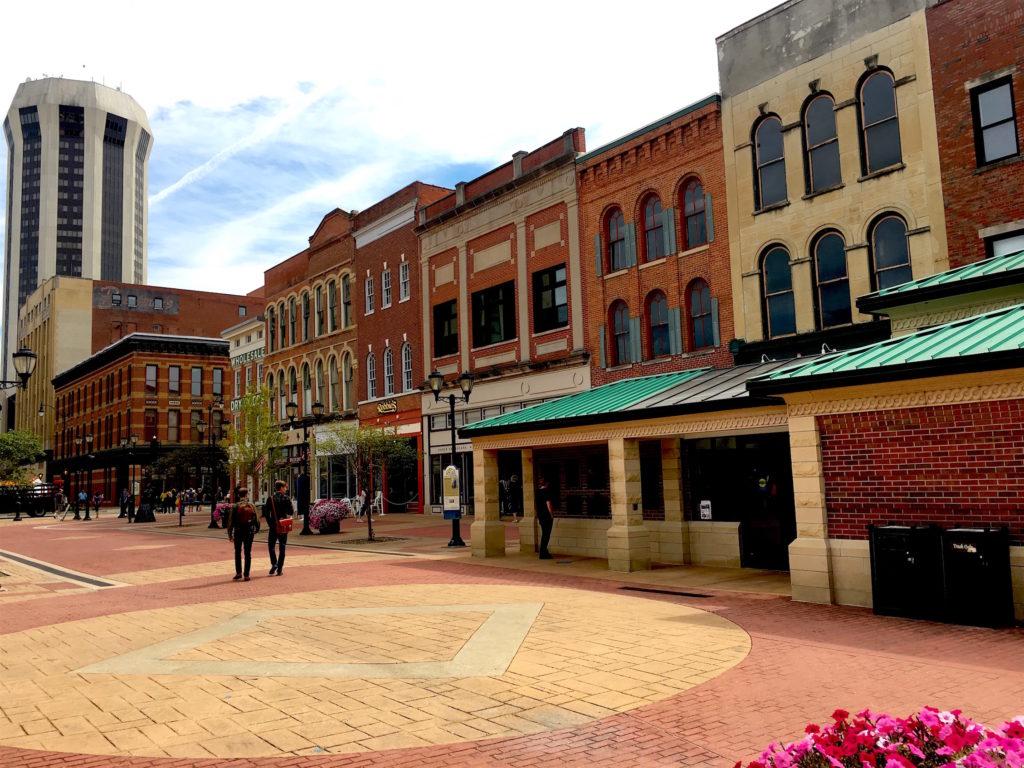 springfield-IL-downtown-1-3-1024x768.jpg