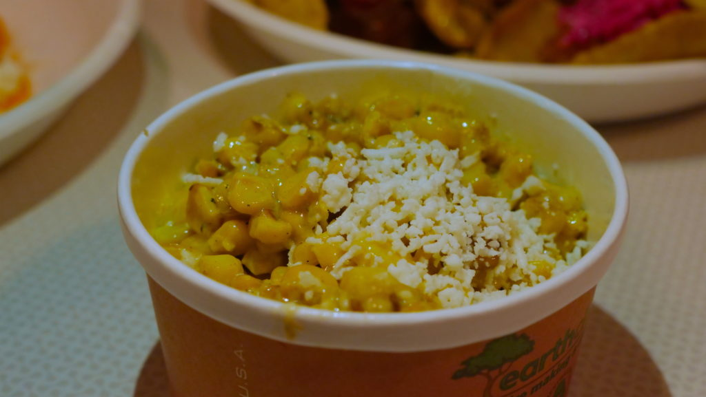 street-corn-tacology-101-3-1024x577.jpg
