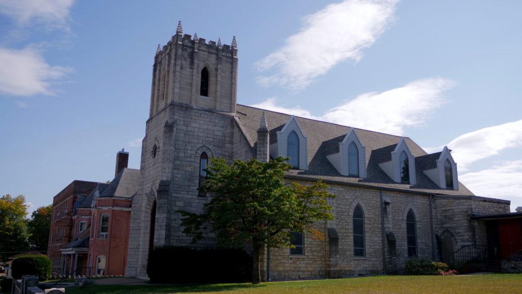 church-1-2-1024x577.jpg