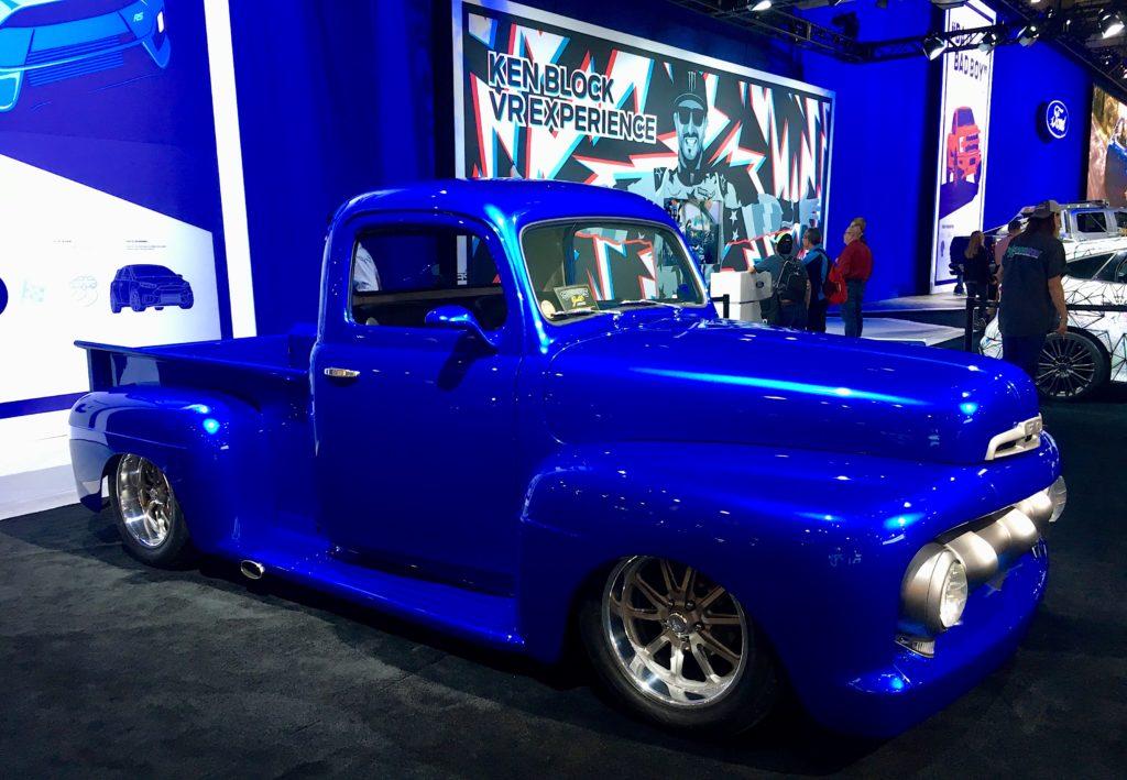 blue-truck-1-1024x709.jpg