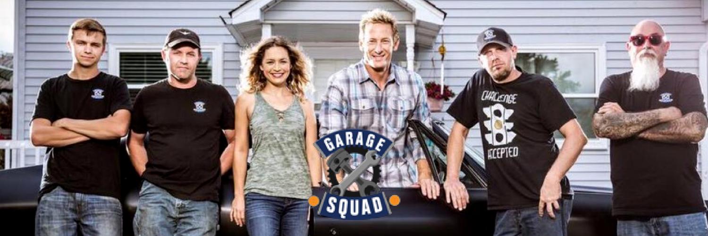 Garage Squad season 4 group pic.png