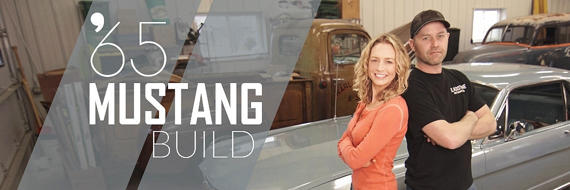 Mustang Build_Banner.jpg