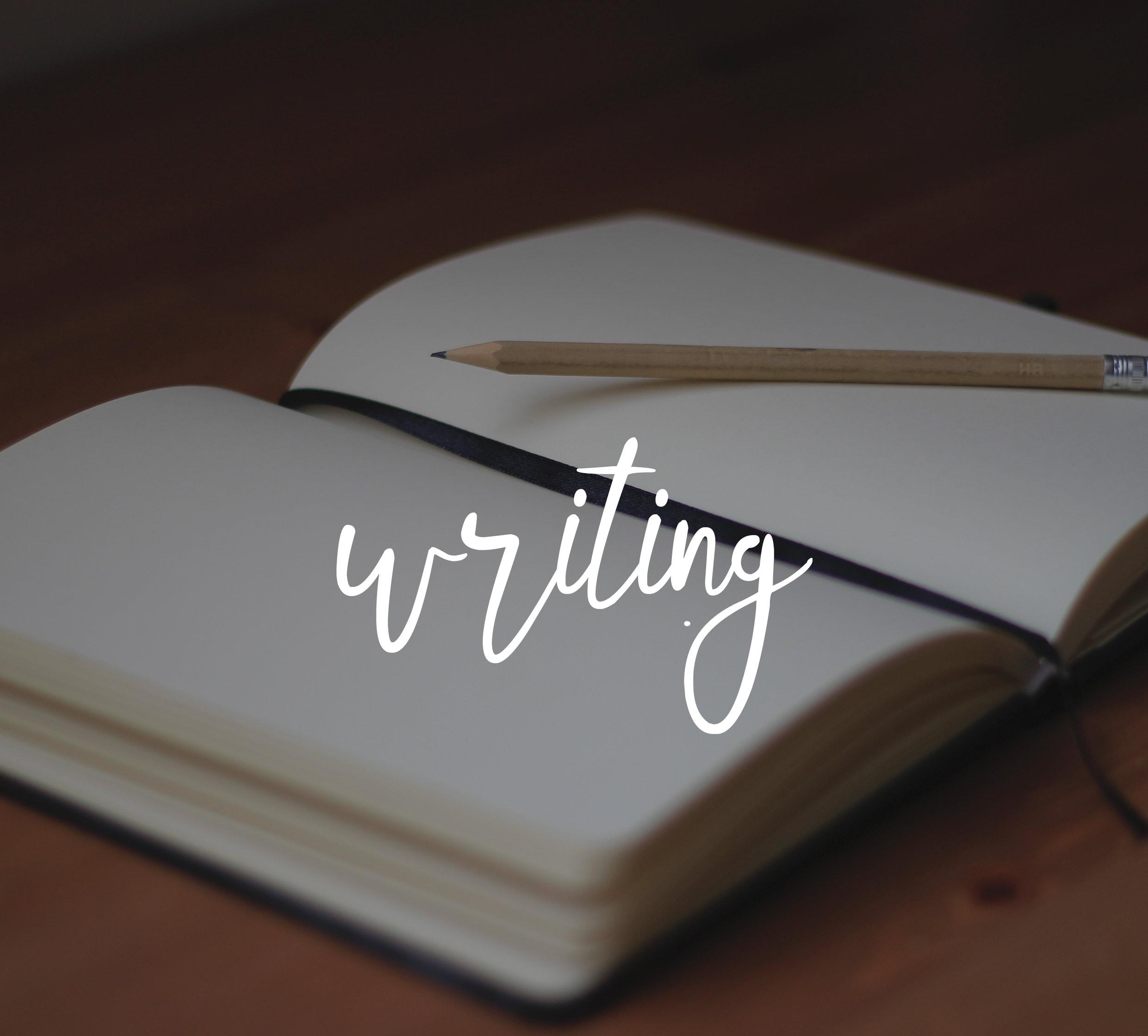f-writing.jpg