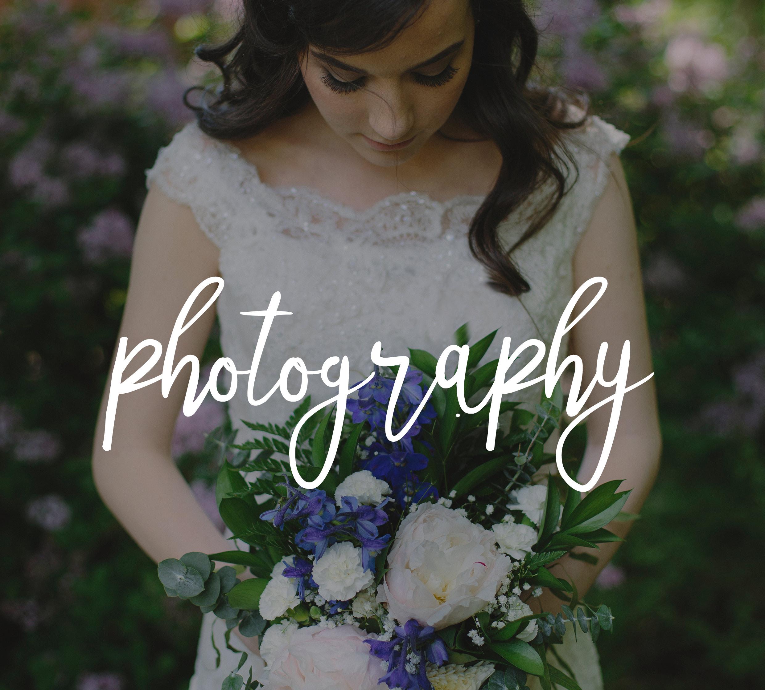 F-photo.jpg