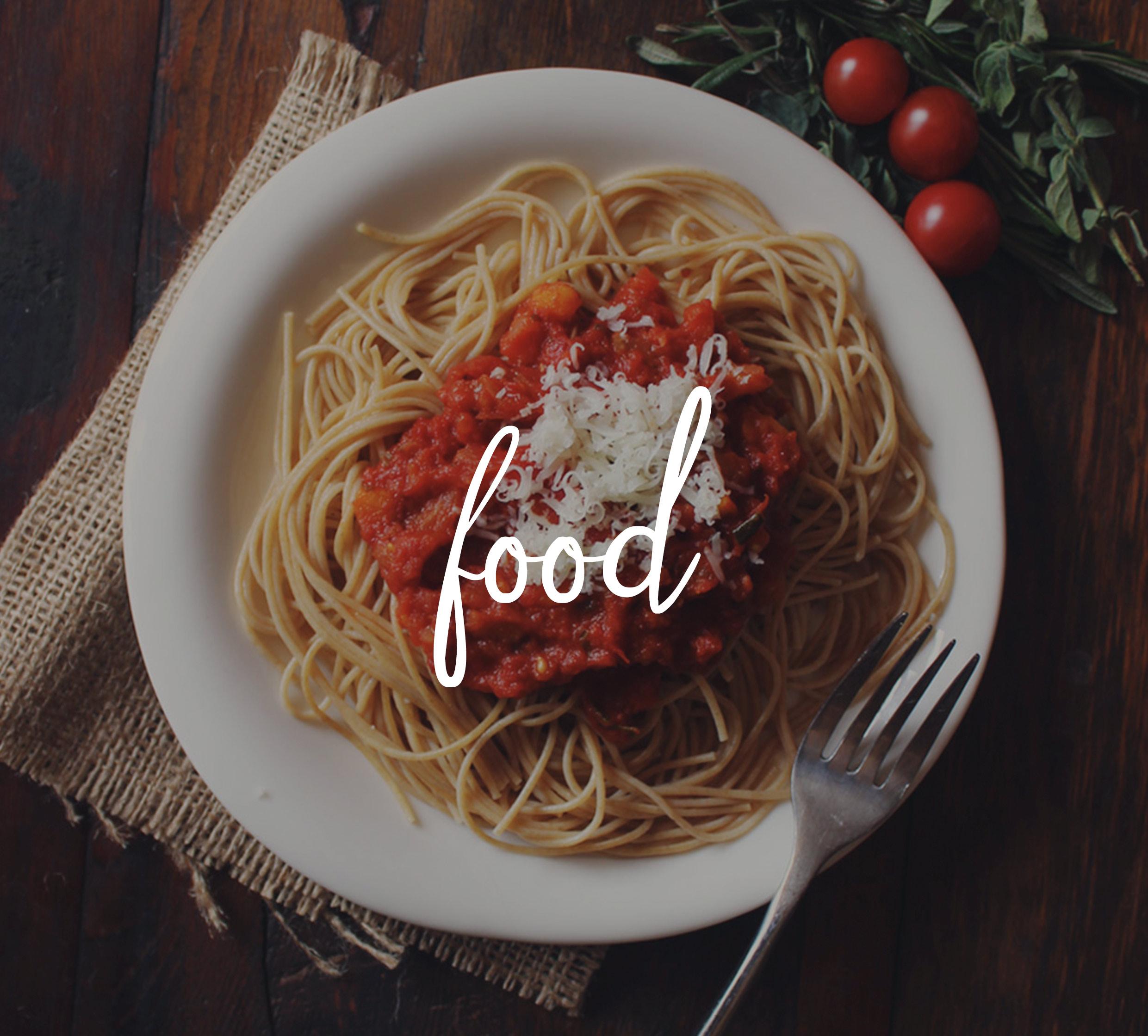 F-food.jpg