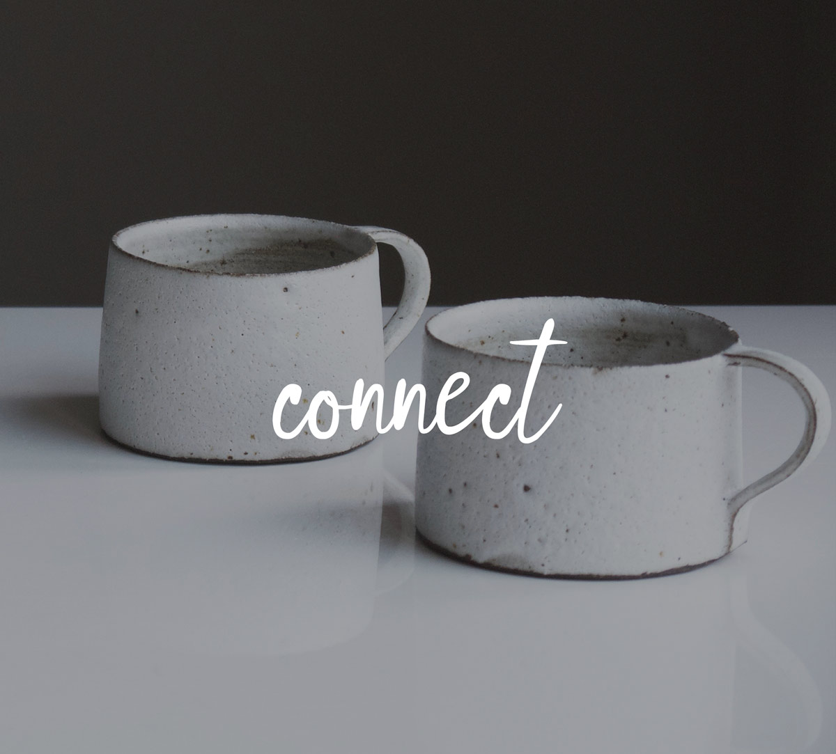F-connect.jpg