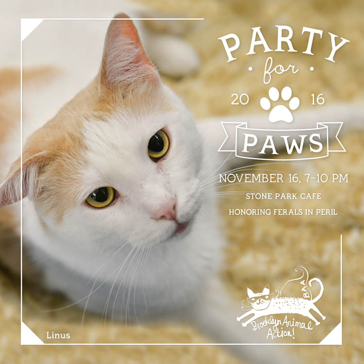 Party-for-Paws-2016-square-update-Linus.jpg