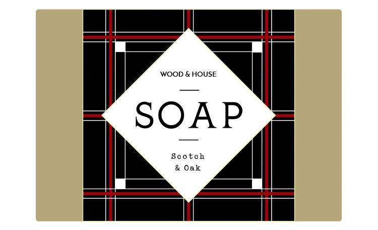 wood+house-web-scotch.jpg