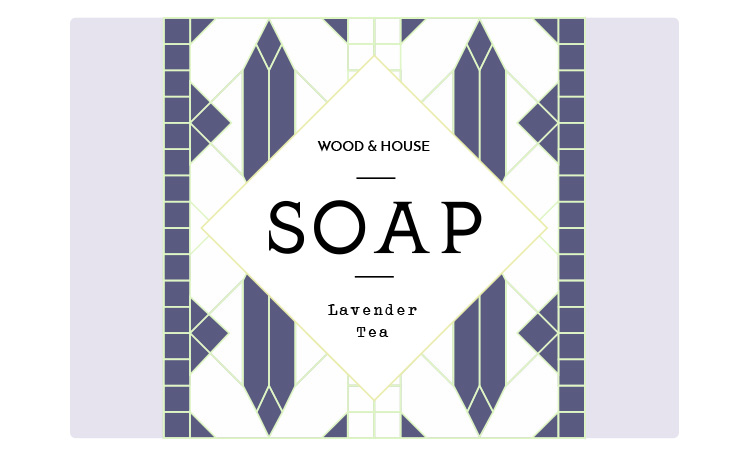 wood-house-soap-lavendar.jpeg