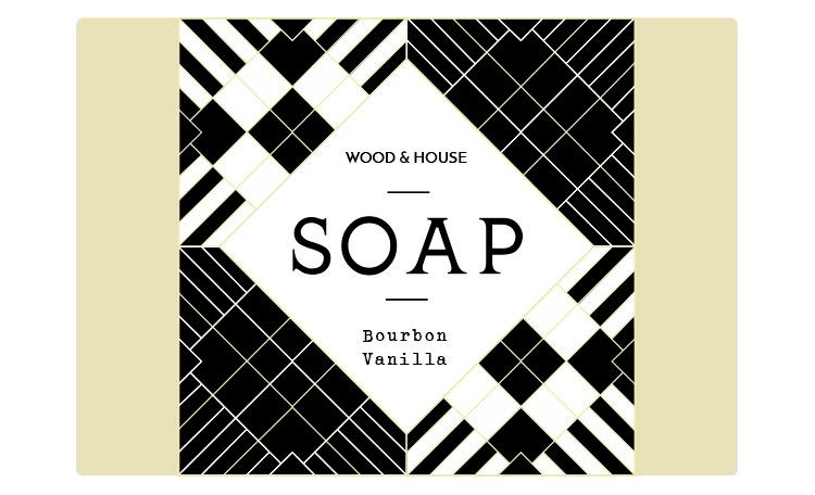 wood+house-web-bourbon.jpg