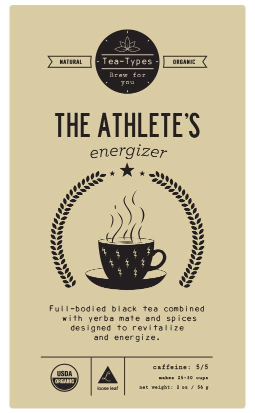tea-types-athlete-web.jpg
