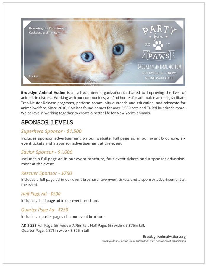 Party-for-Paws-sponsor-sheet.jpg