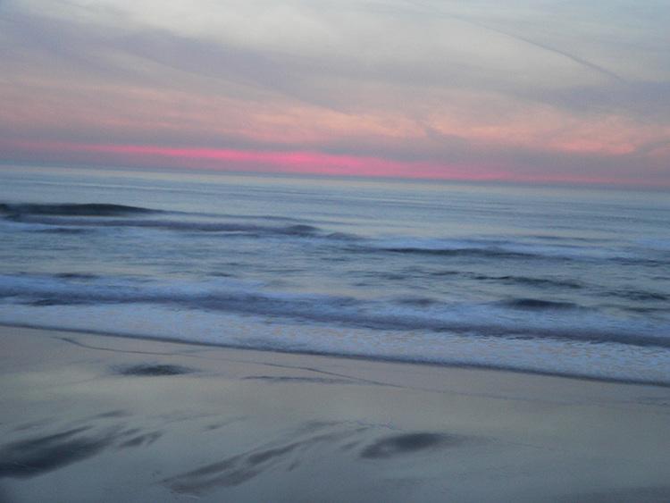 ocean.jpeg