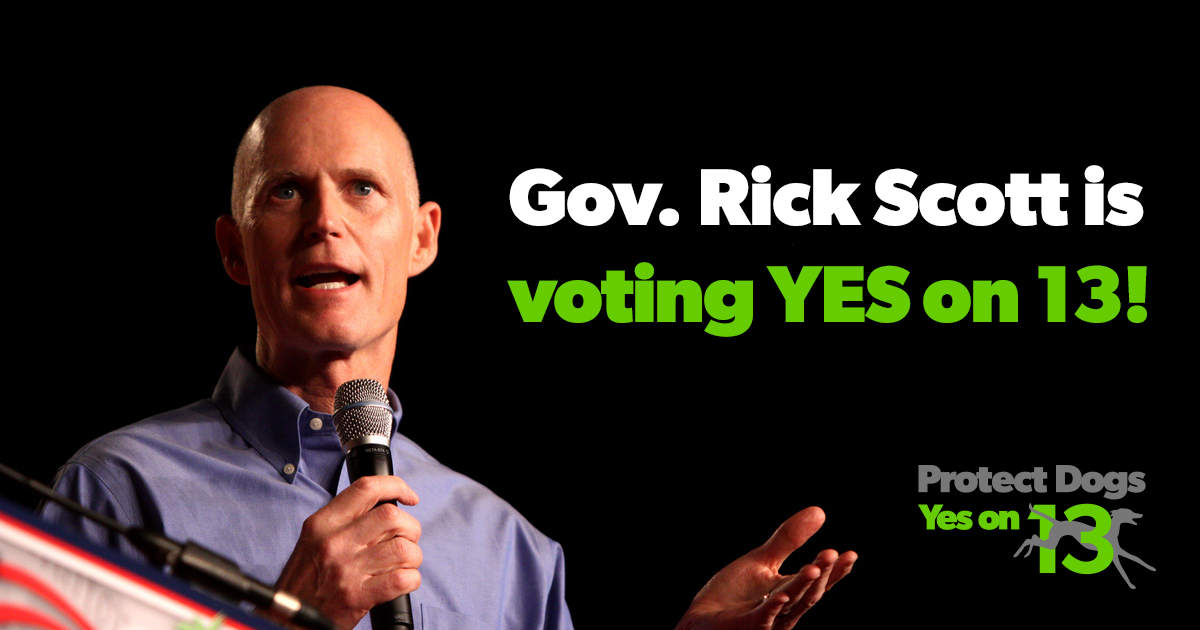pro-dog-rick-scott-endorsements.jpg