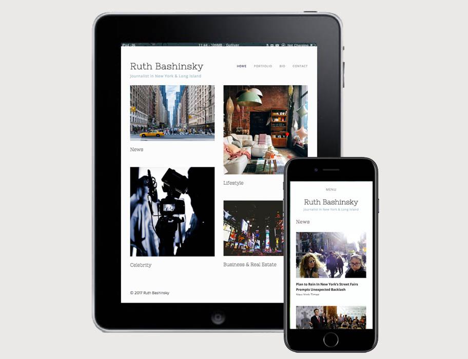 portfolio-thumbnail-website.jpg