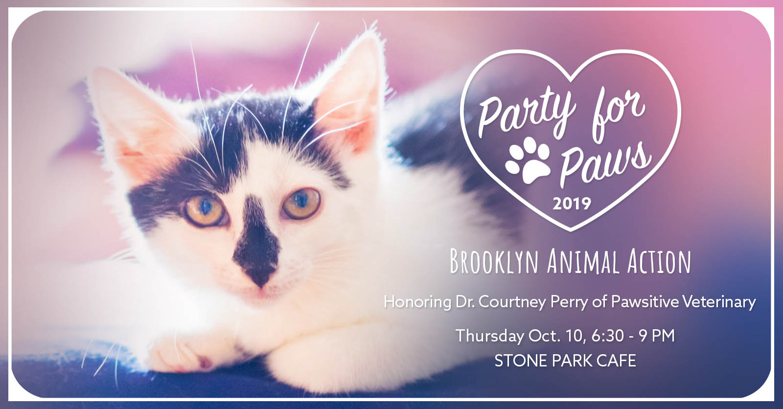 Party-for-Paws-2019-sponsor-v2.jpg