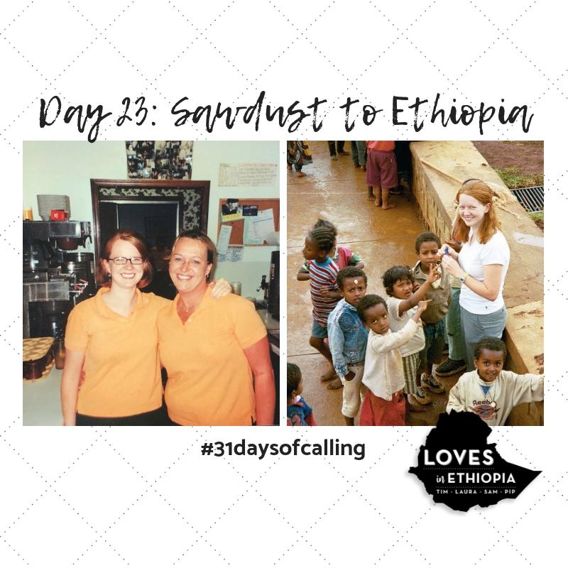 Day 23_ Sawdust to Ethiopia.jpg