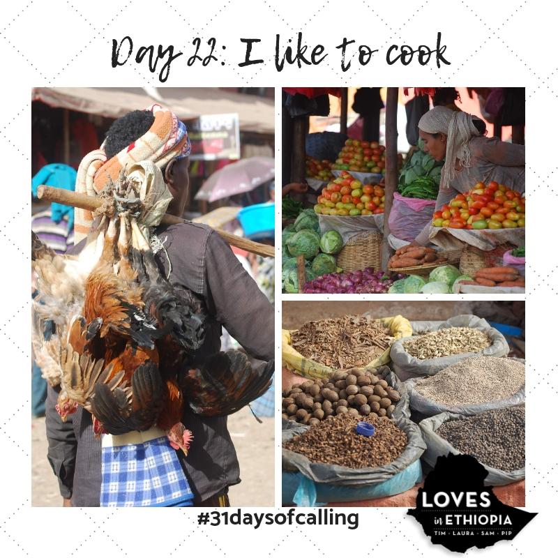 Day 22_ I like to cook.jpg