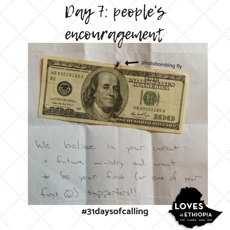 Day 7_ people's encouragement.jpg