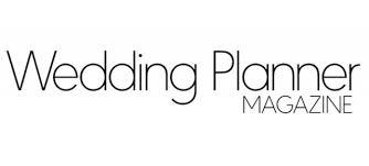 Weddingplannermag.jpg