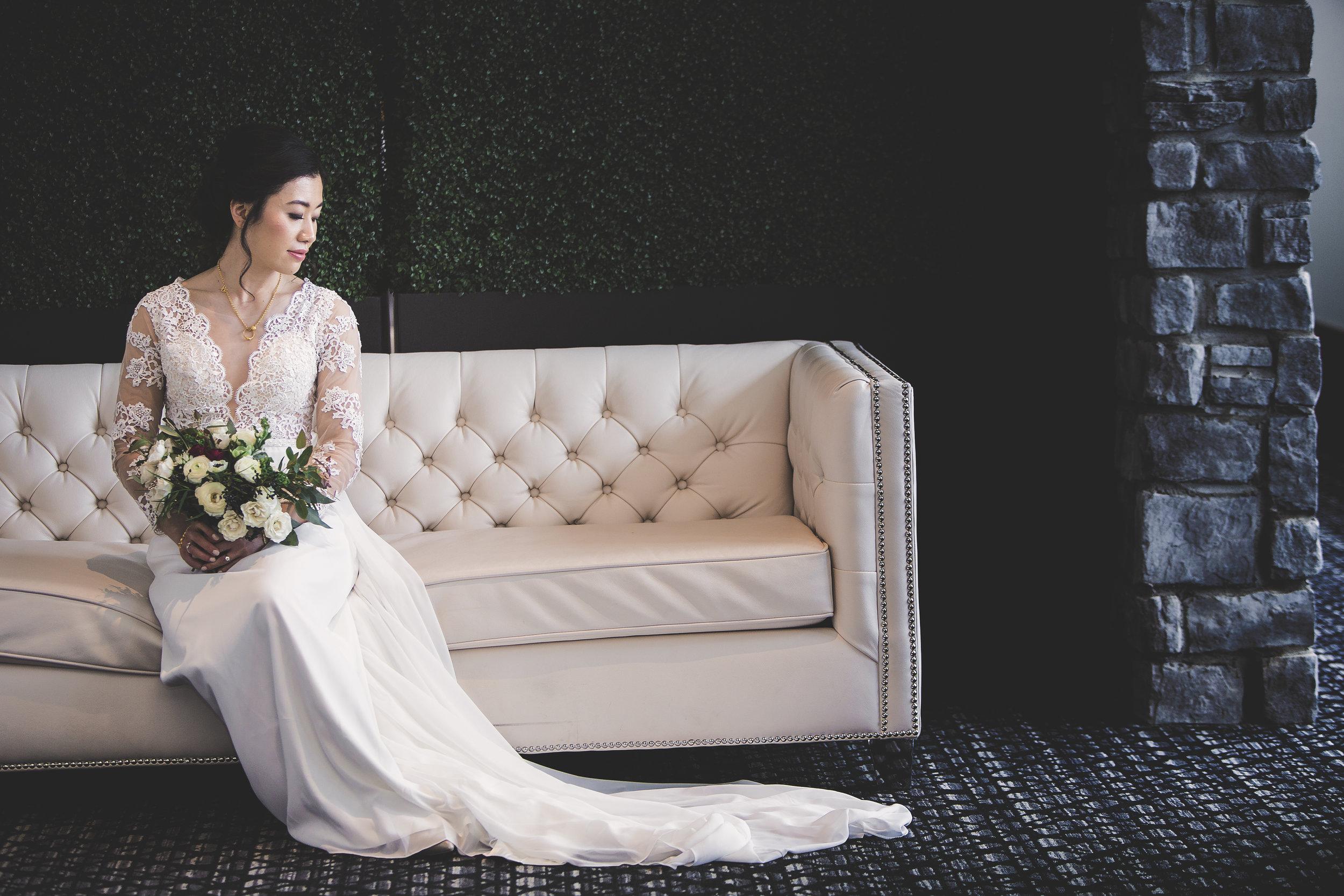 Fiona Cheung.jpg