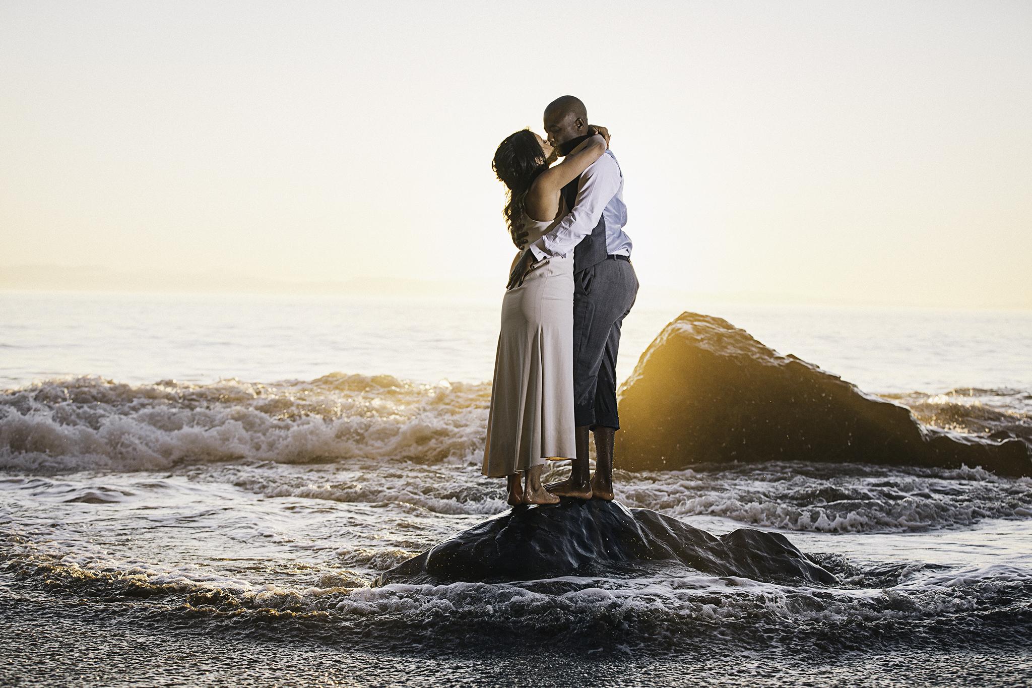 Mystic Engagement Photo.jpg