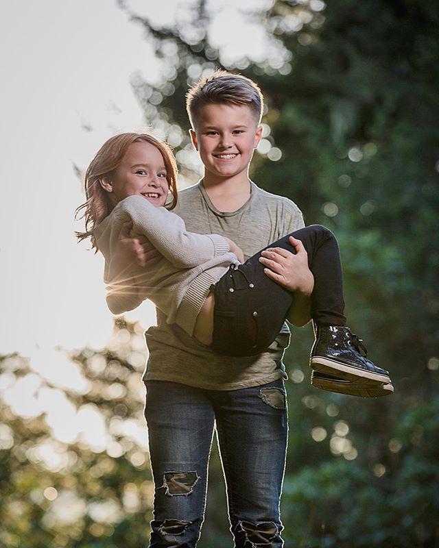 Kids bring new love to the family, kids bring new love to the couple, having kids together is the hardest, most fun and rewarding experience a couple can have. #kids #kidstyle #kidshairstyles#kidsfashion #kidsplay #kidsfun #kidsinspo#kidsingram #familyphotography#familyphoto #familyphotos#familyphotoshoot #funkids #yyj#islandparents #yyjkids #islandkids