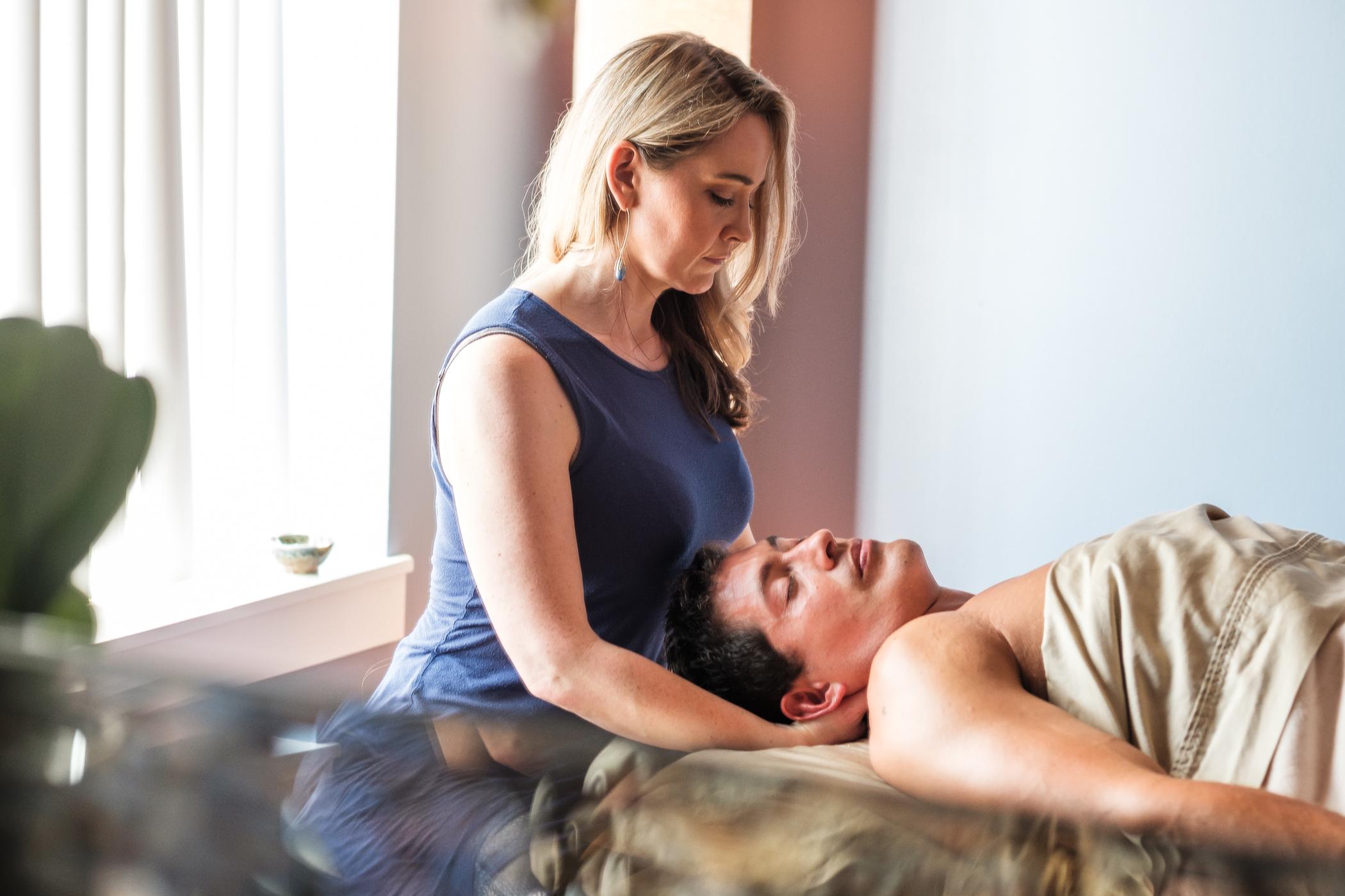 Hori Massage-6.jpg