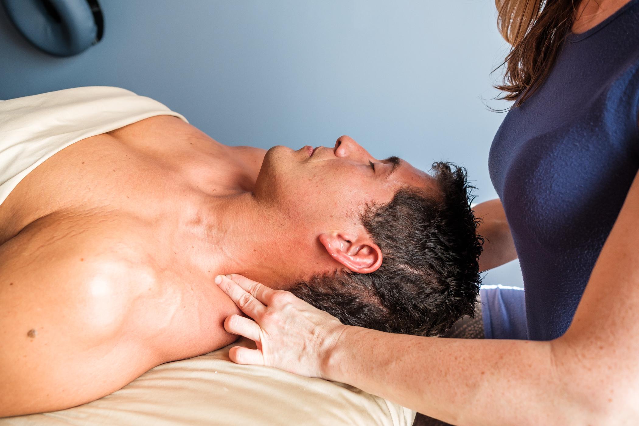 Hori Massage-4.jpg