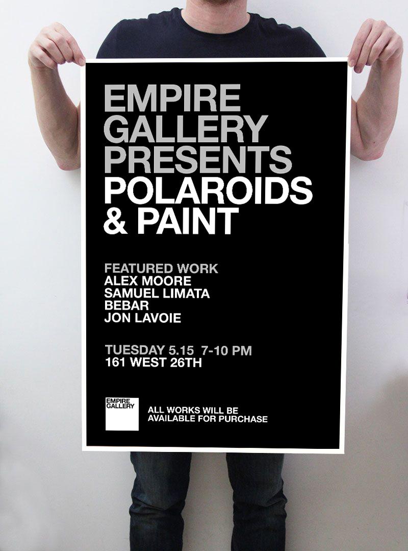 Empire Gallery Poster.jpg