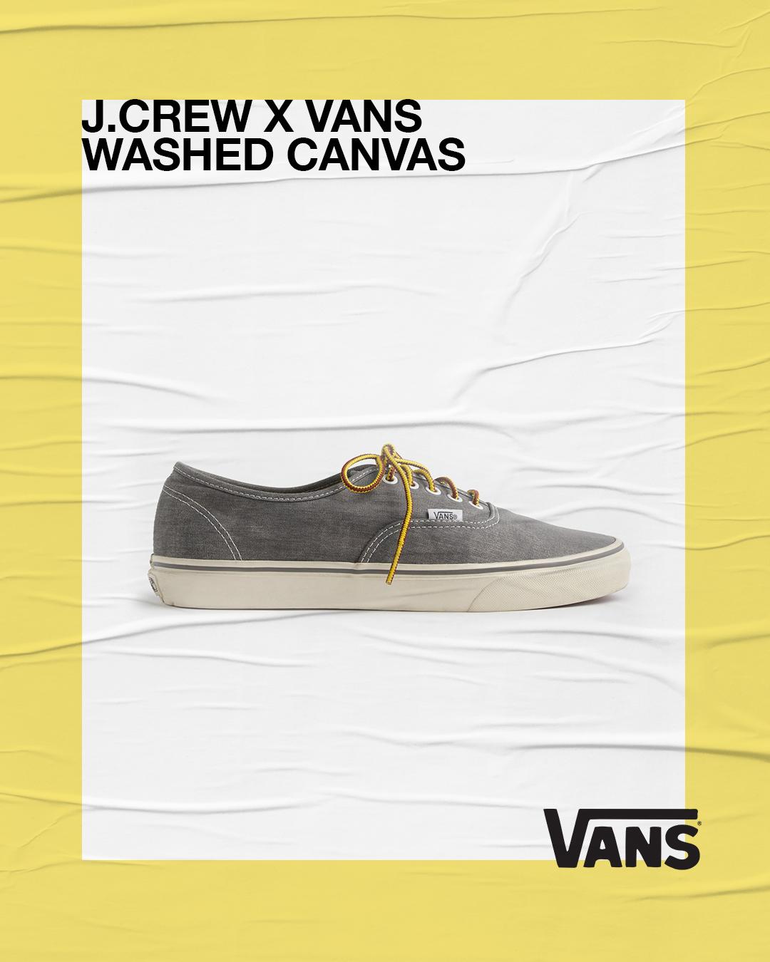 Vans_gray.jpg
