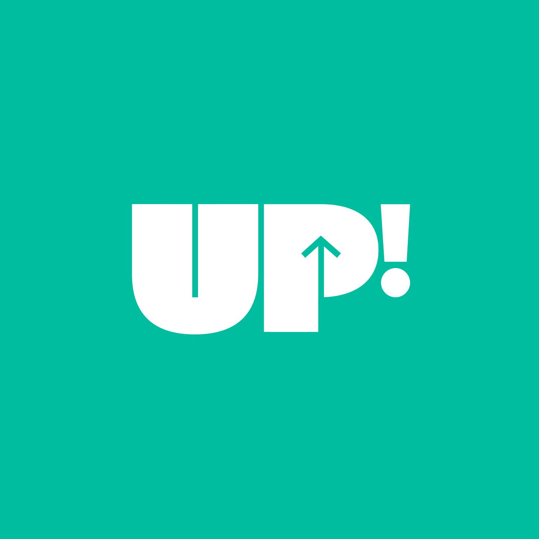 UP! Branding